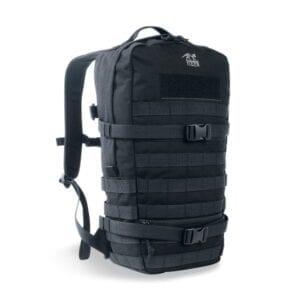 TT Essential Pack L MK II schwarz