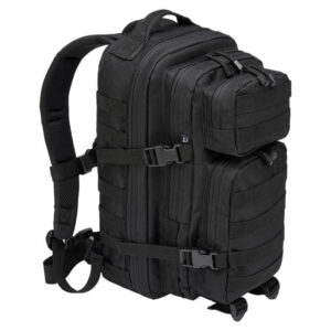 Brandit US Rucksack Cooper medium 25 l