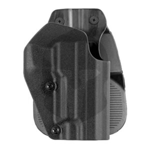 Frontline Polymer Paddle Holster