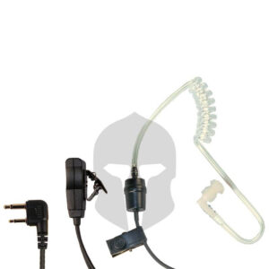 AE31-C2L Security Headset Connector