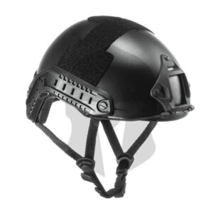 Emerson FAST Helm MH Eco Version black