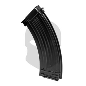 Pirate Arms Magazin AK47 Midcap 150 Schuss