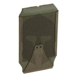 Clawgear 5.56 mm Low Profile Mag Pouch RAL713