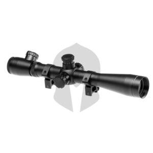 Aim-O Sniper Rifle Scope Zielfernrohr