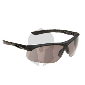 Swiss Eye Tactical Schutzbrille Lancer smoke