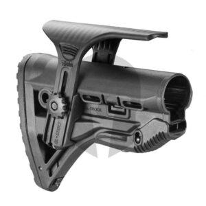 FAB Defense GL-Shock CP Schulterstütze