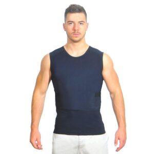 Funktionsshirt I-Nigma 1