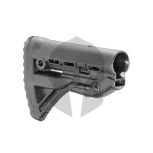 FAB Defense GL-Shock Schulterstütze