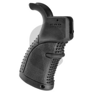 FAB Defense AGR-43 Pistolengriff
