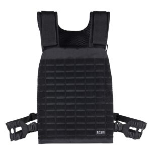 5.11 Tactical Taclite Plate Carrier Front