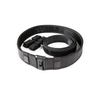 5.11 Tactical Sierra Duty Belt Kit