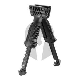 FAB Defense T-Pod Zweibein Vordergriff