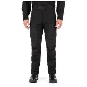 5.11 Tactical Quantum Pant schwarz