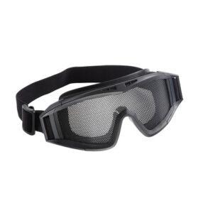 Elite Force Schutzbrille MG300