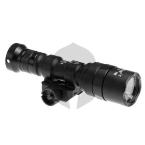 Night Evolution Mini Scout M300AA Weaponlight