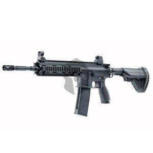 Heckler&Koch HK416 T4E CO² cal. .43