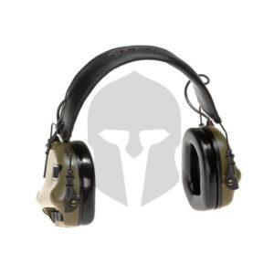 Earmor M31 Elektronischer Gehörschutz