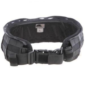 SnigelDesign Comfort Belt 13