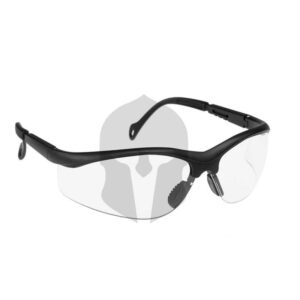 G&G Shooting Glasses clear