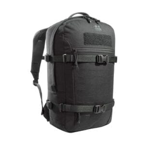 TT Modular Daypack XL schwarz