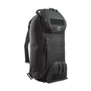 TT Modular Sling Pack 20 schwarz