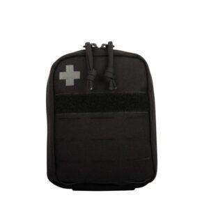 TT Tac Pouch Medic schwarz
