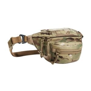 TT Modular Hip Bag mc