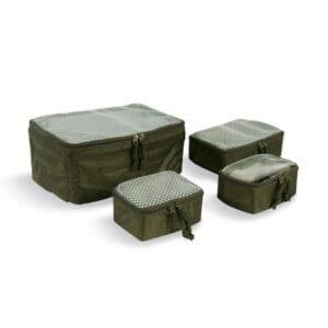TT Modular Pouch Set