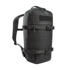 TT Modular Daypack L schwarz