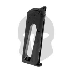 CO² Magazin für KWC M1911 Tactical