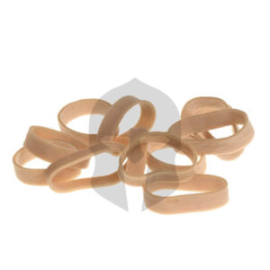CG Rubber Bands 12 St.