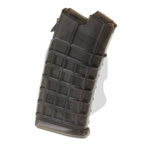 Classic Army Magazin AUG Midcap 110rds