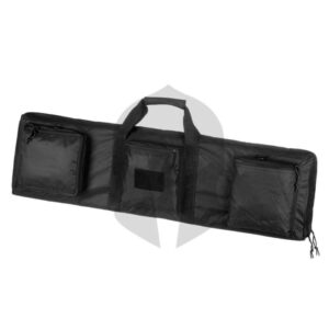 IG Padded Rifle Carrier 110 cm schwarz