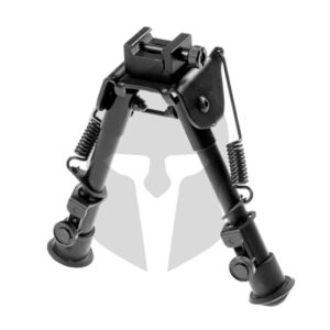 Leapers UTG Tactical OP Bipod
