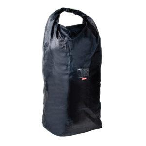 Tatonka Schutzsack Universal 85 Liter