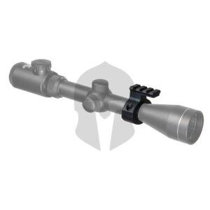 PA Rifle Scope Weaver Adapter 24,4mm
