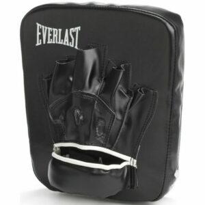 Everlast Advanced Target Mitt