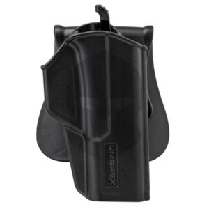 Umarex Paddle Holster Model 2 für GLOCK
