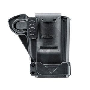 T4E HDR50 Polymer Holster