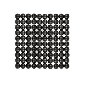 Madbull T4E Rubber Balls cal. .43