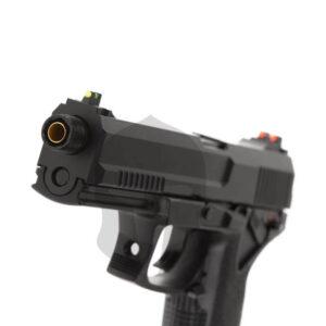 Novritsch SSX23 v2020 Gas Pistole 6 mm NBB