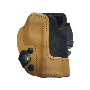 Frontline KNG BFL Holster coyote