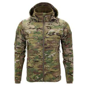 Carinthia ISG 2.0 Jacket mc