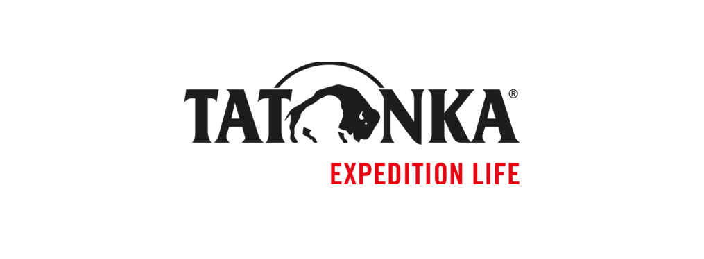 Banner Tatonka