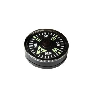 Helikon-Tex Button Compass large