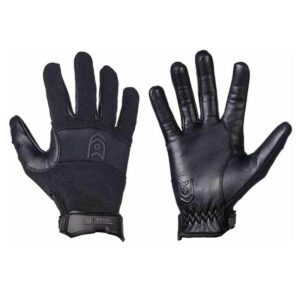MoG 2nd Skin 8108B taktischer Schnittschutz-Handschuh