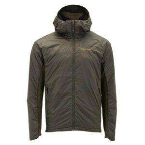 Carinthia G-Loft TLG Jacket oliv